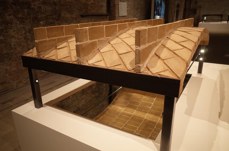 Biennale_architettura_Venezia_2016_088.jpg