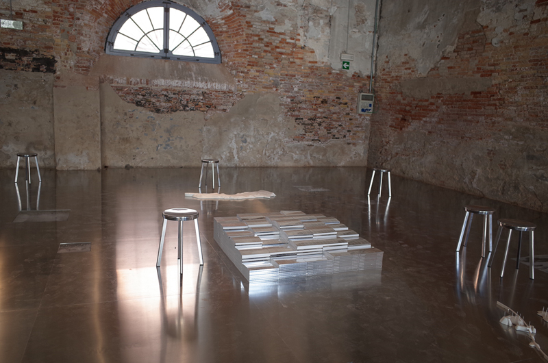 Biennale_architettura_Venezia_2016_115.jpg