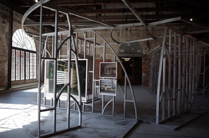 Biennale_architettura_Venezia_2016_117.jpg
