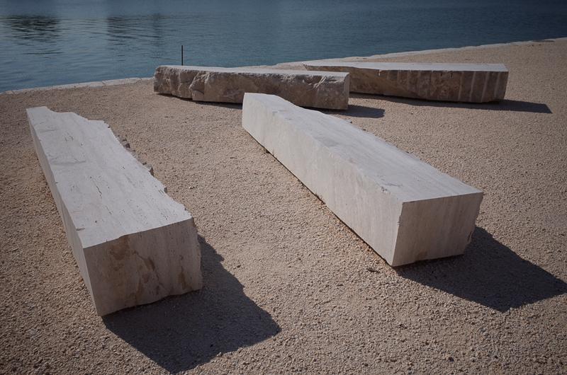 Biennale_architettura_Venezia_2016_120.jpg