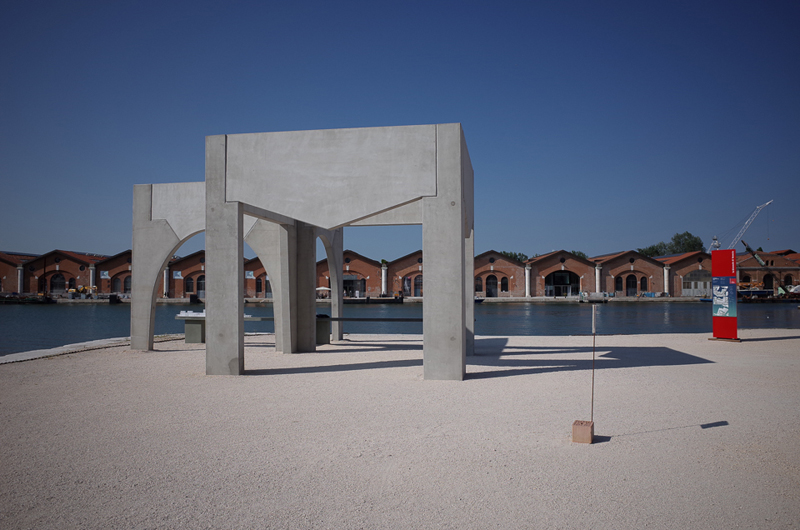 Biennale_architettura_Venezia_2016_121.jpg
