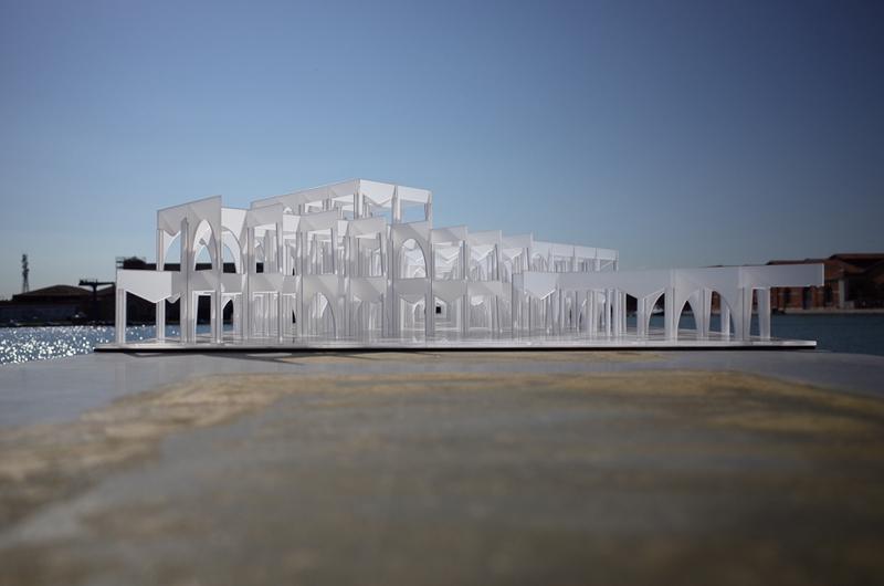 Biennale_architettura_Venezia_2016_127.jpg