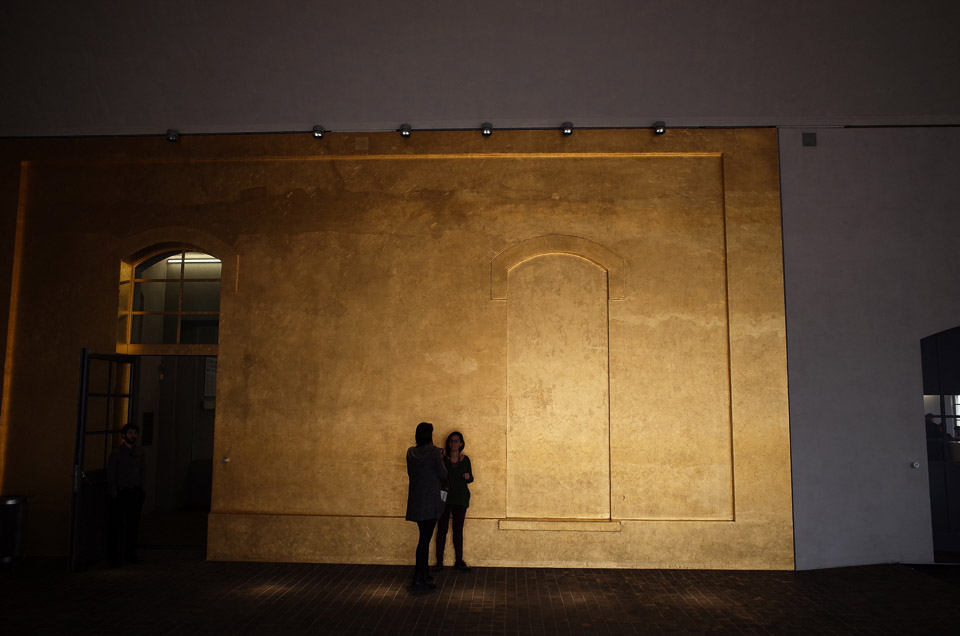 Fondazione_Prada_Milano_2016_02.jpg