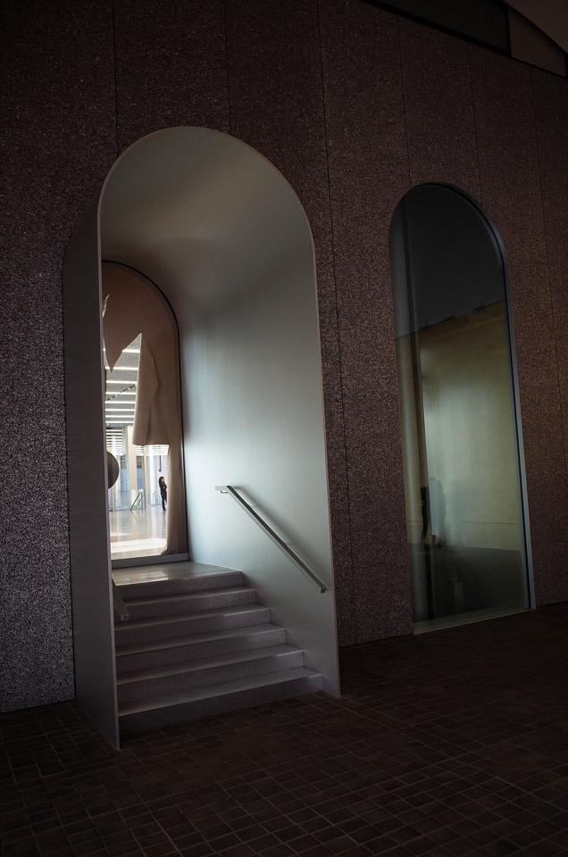 Fondazione_Prada_Milano_2016_01.jpg