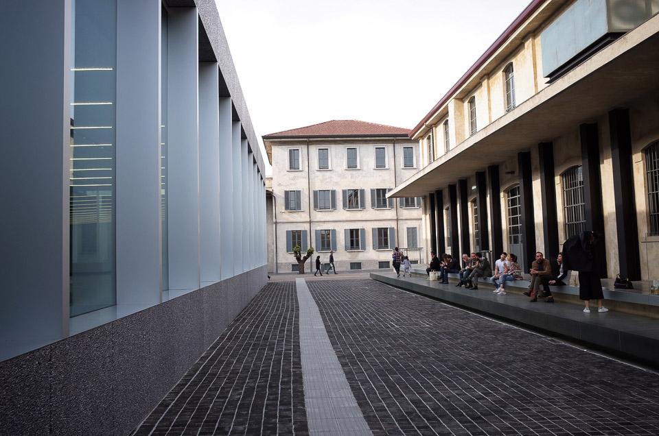 Fondazione_Prada_Milano_2016_12.jpg