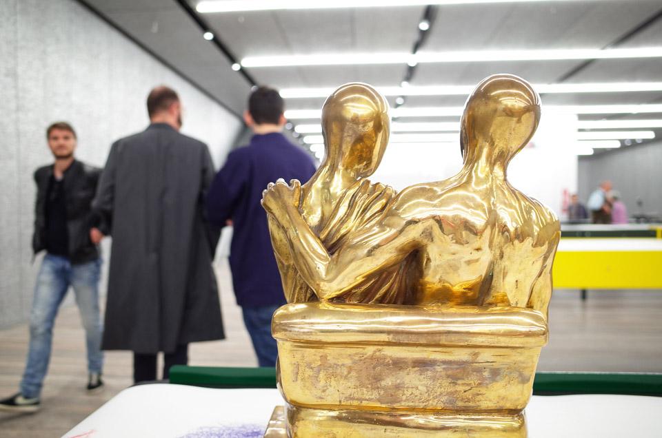 Fondazione_Prada_Milano_2016_39.jpg