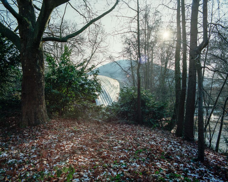multihalle_mannheim_freiotto_mutschler_herzogenriedpark_09.jpg