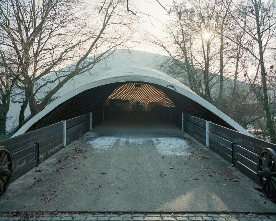 multihalle_mannheim_freiotto_mutschler_herzogenriedpark_11.jpg