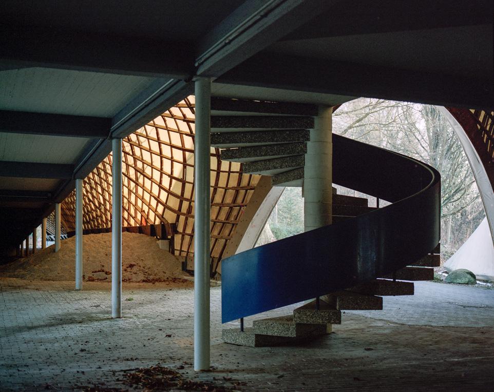 multihalle_mannheim_freiotto_mutschler_herzogenriedpark_22.jpg