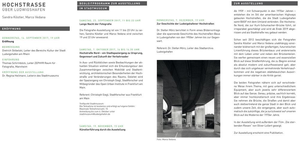 Faltblatt_Hochstrasse_web-2.jpg