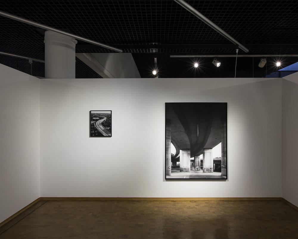Hochstr_Ausstellungsansichten_04.jpg