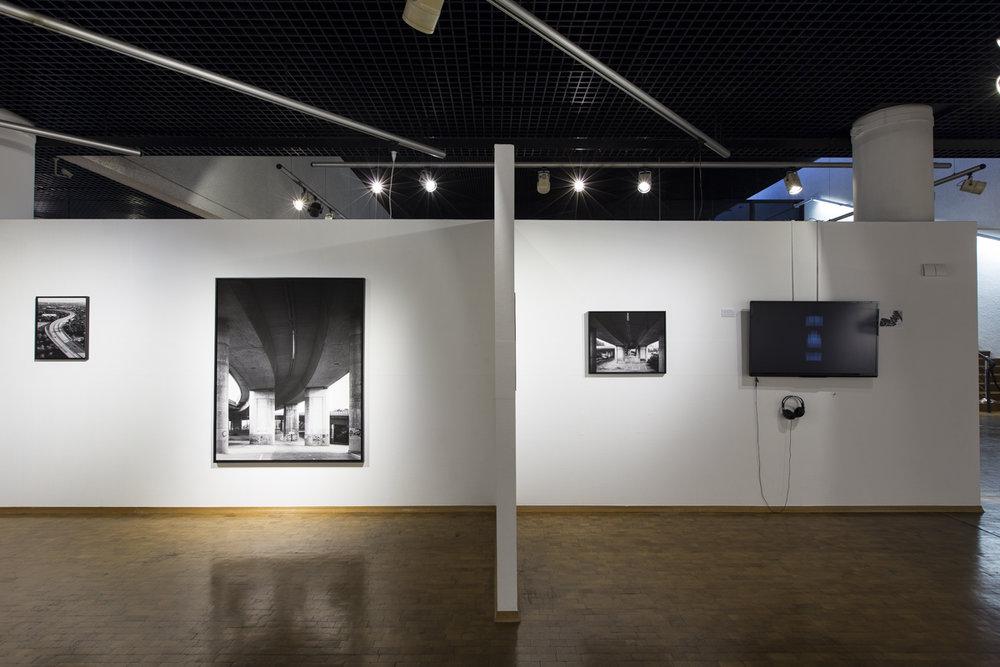 Hochstr_Ausstellungsansichten_05.jpg