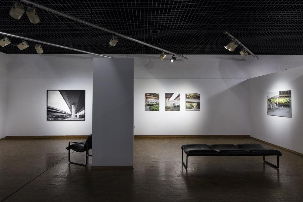 Hochstr_Ausstellungsansichten_09.jpg