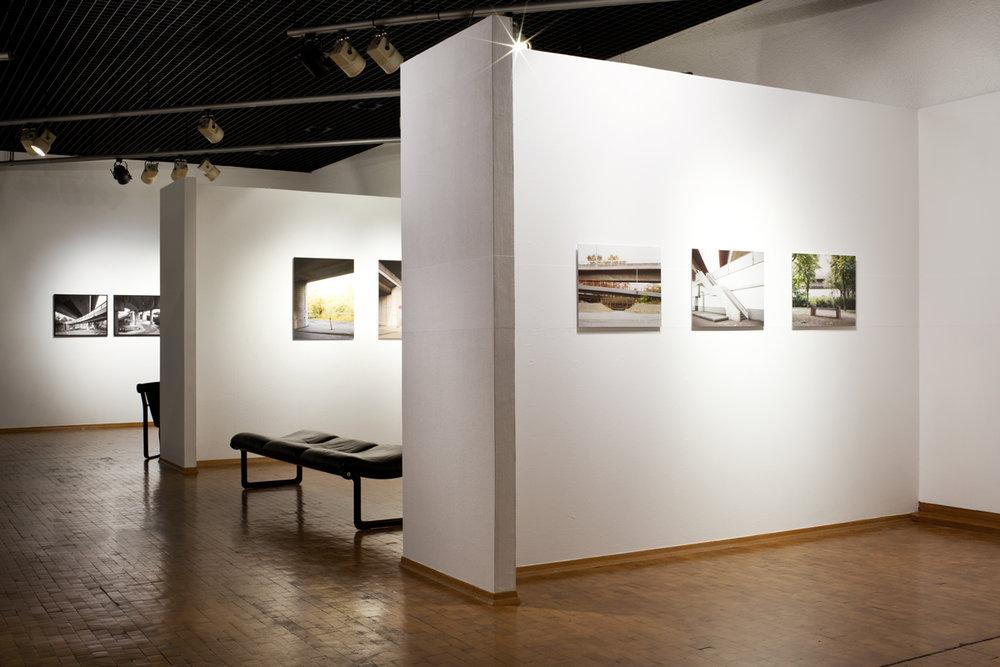 Hochstr_Ausstellungsansichten_12.jpg