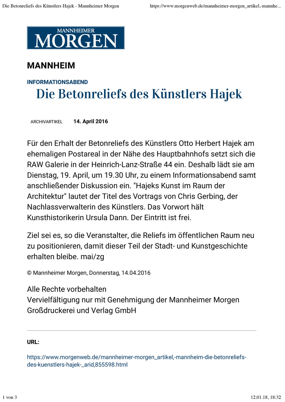 Die-Betonreliefs-des-Kuenstlers-Hajek---Mannheimer-Morgen-1.jpg