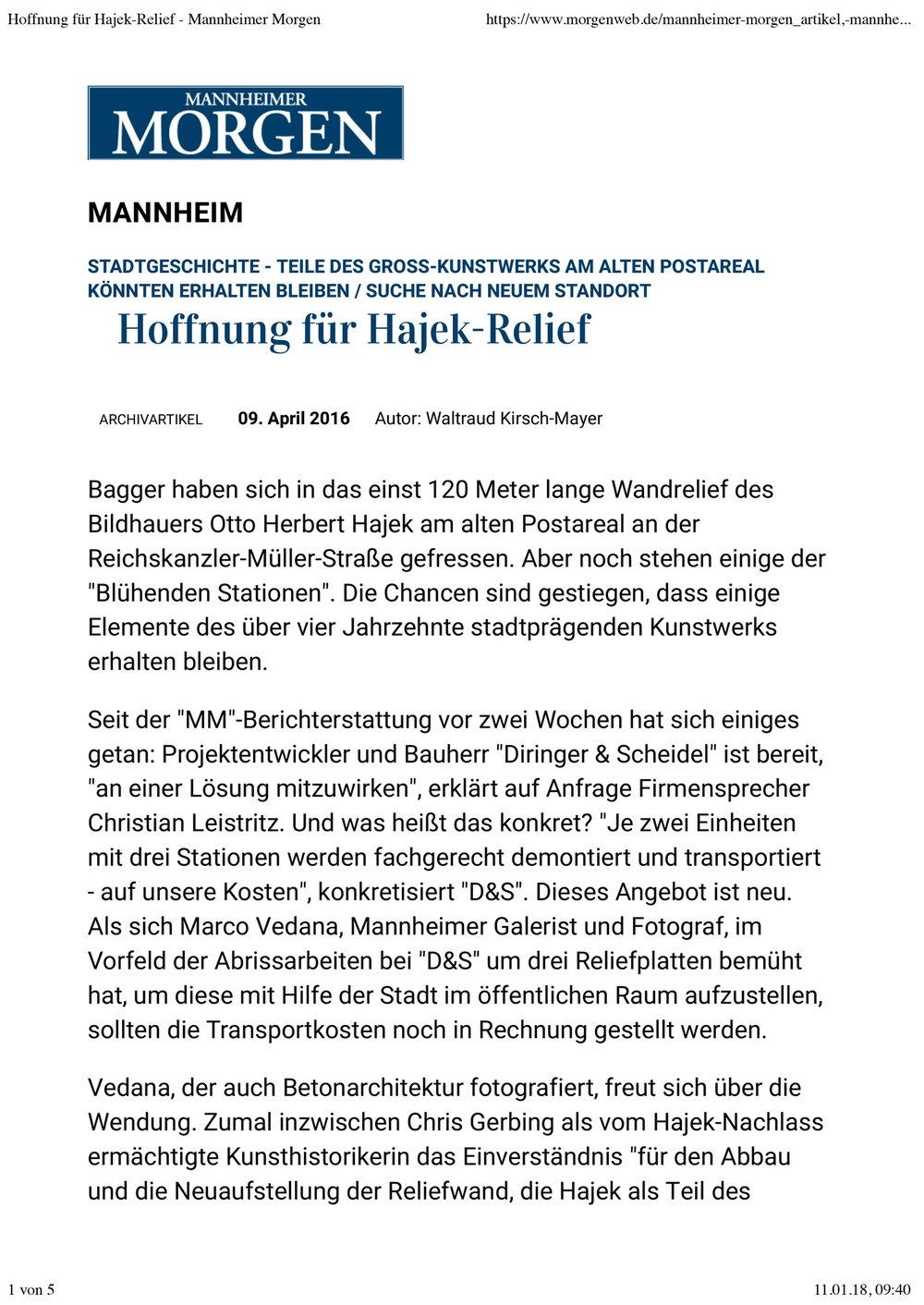 Hoffnung-für-Hajek-Relief---Mannheimer-Morgen-1.jpg