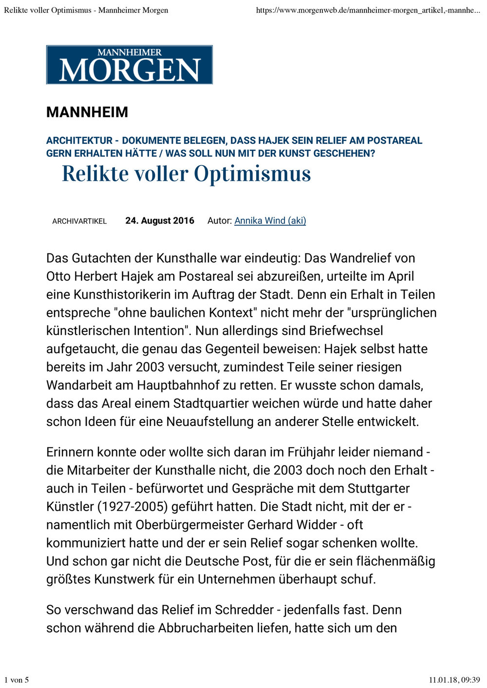 Relikte-voller-Optimismus---Mannheimer-Morgen-1.jpg