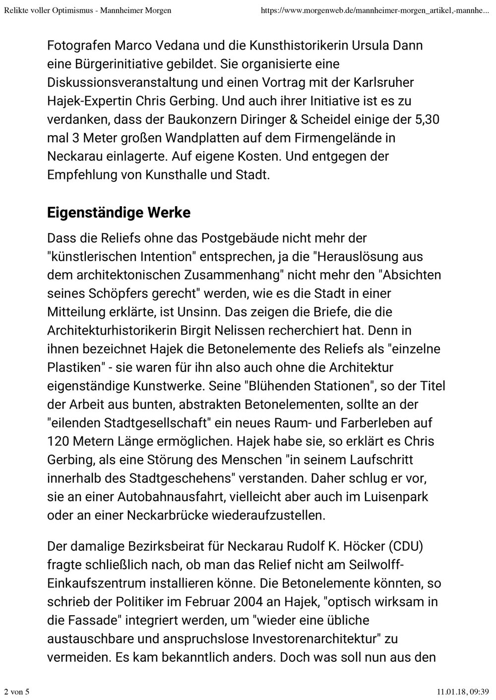 Relikte-voller-Optimismus---Mannheimer-Morgen-2.jpg