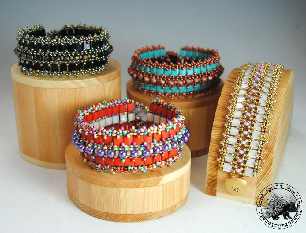 Hele Bracelet