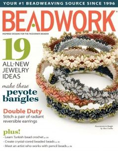 Beadwork April May 2014 DOY.jpg