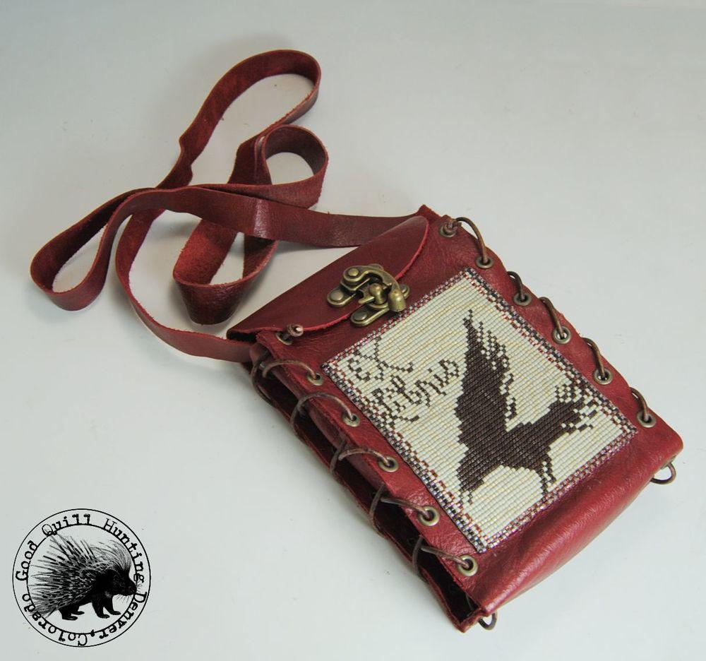 Ex Libris Bag