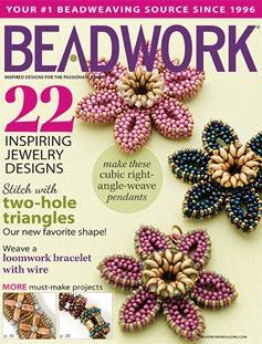 Beadwork June-July 2014.jpg
