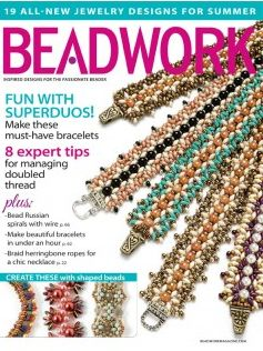 Beadwork Aug-Sept 2014.jpg