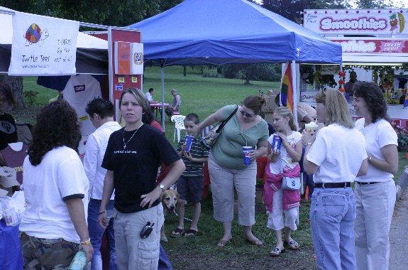 Pride_2005_222-1840-585-390-85.jpg