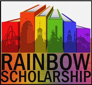 RainbowScholarship.jpg