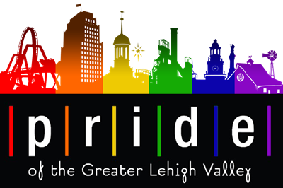Pride of the Greater Lehigh Valley