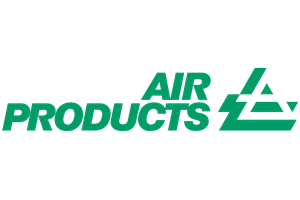 AirProducts.png