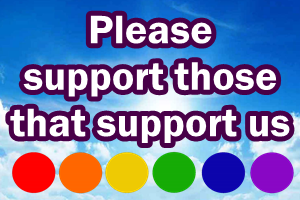 !Support.png