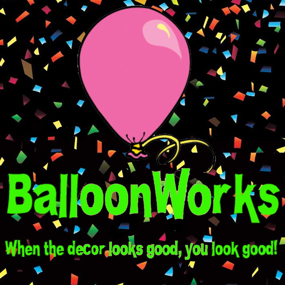 BalloonWorks.png
