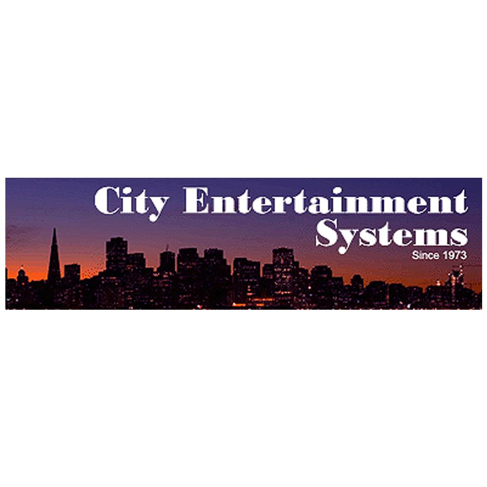 CityEntertainment.png