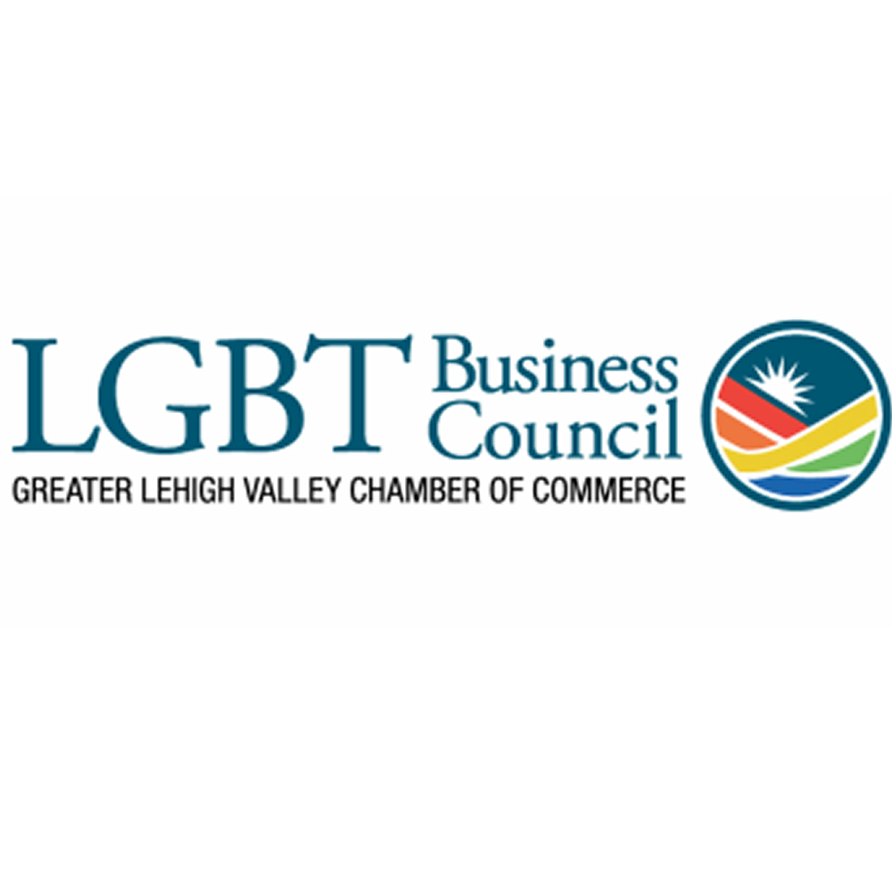 LGBT_BusinessCouncil.png