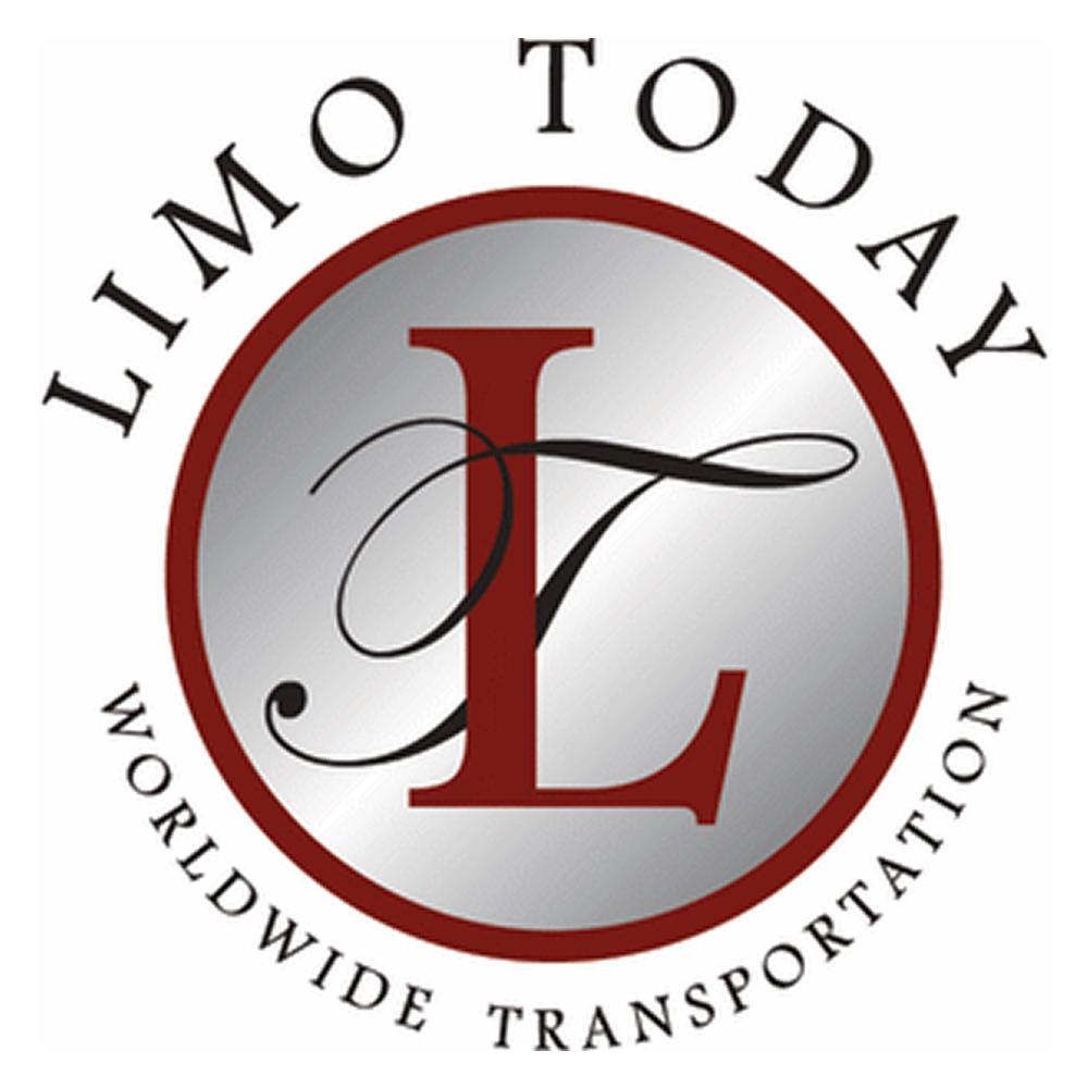 LimoToday.png