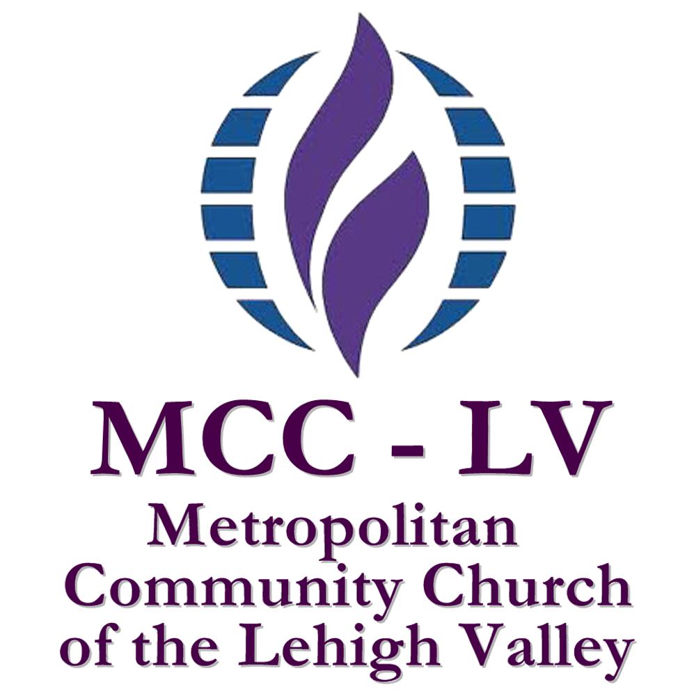 MCCLV.png
