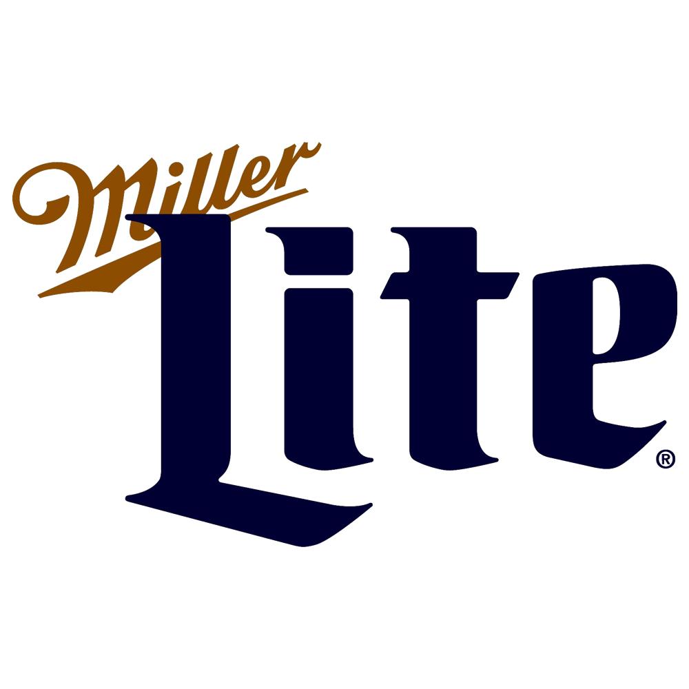 MillerLite.png