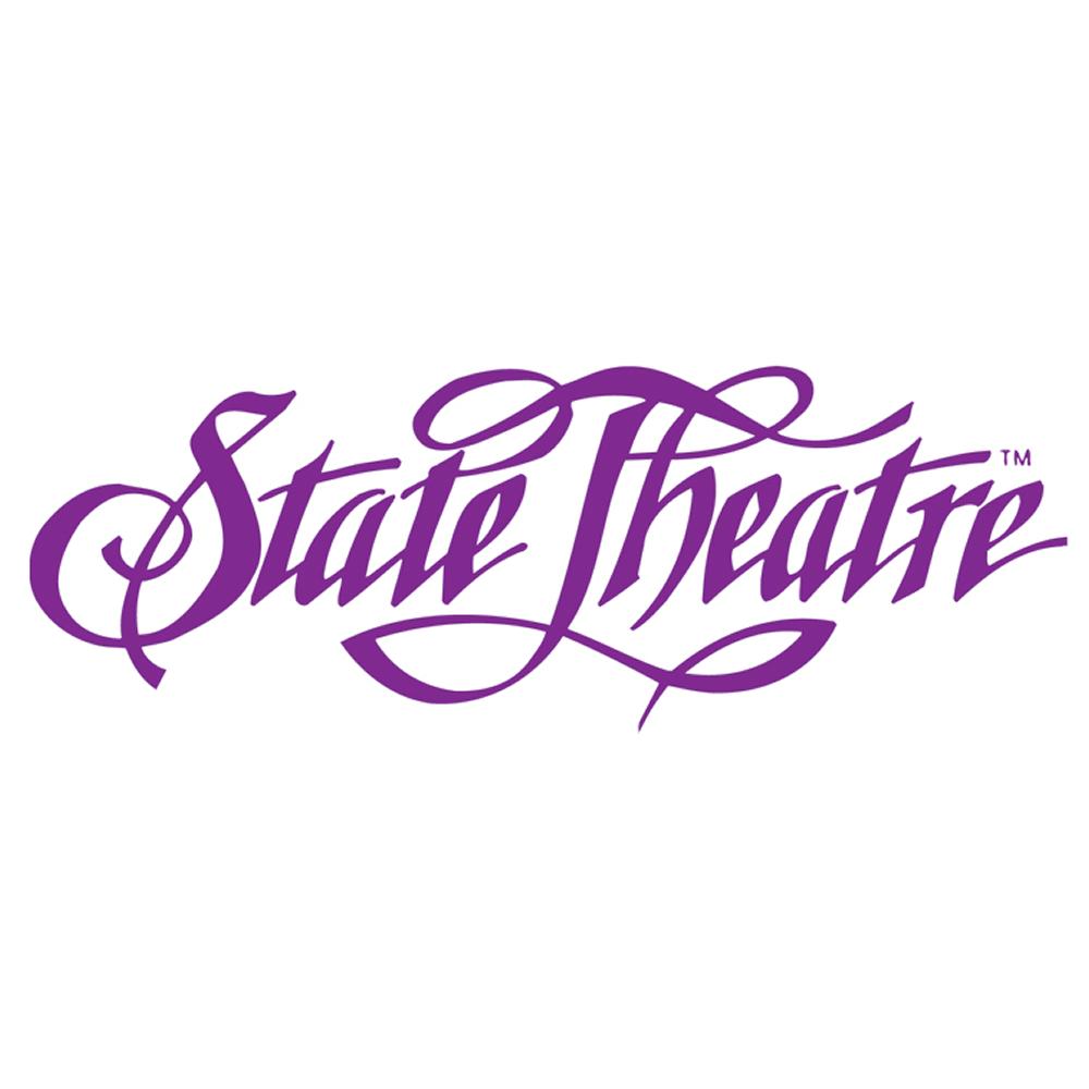 StateTheatre.png