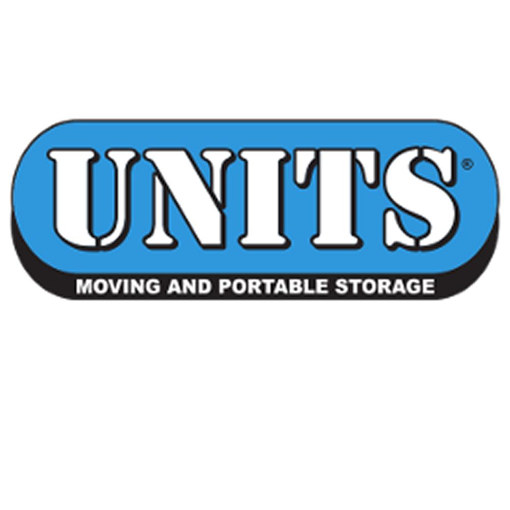 UNITS.png