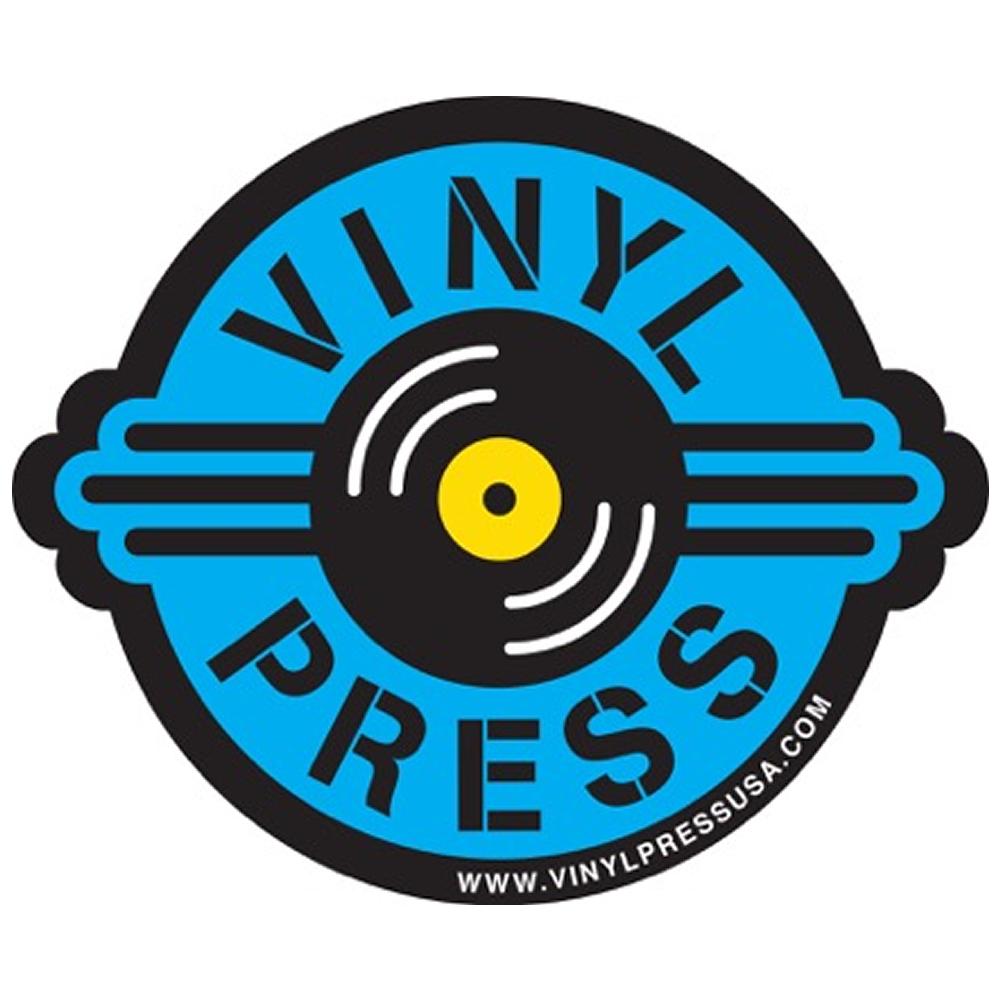 VinylPress.png