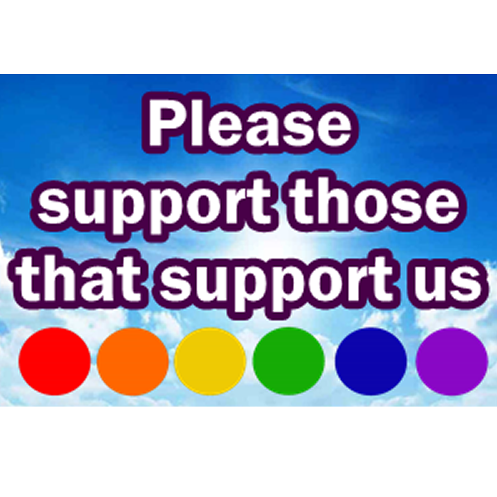 support1.png