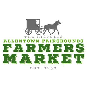 AllentownFairgrounds.png
