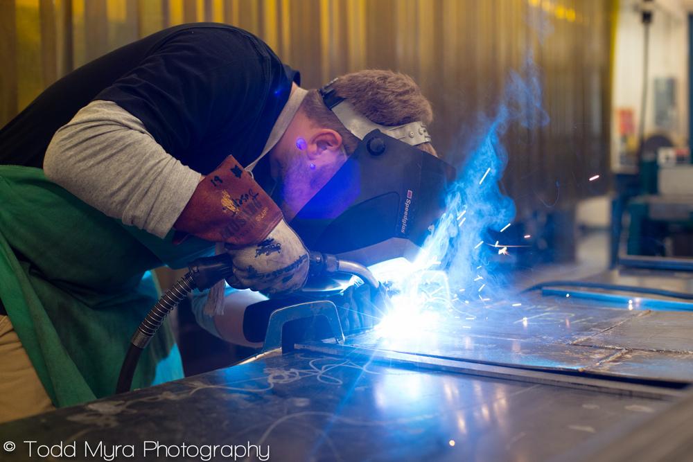 Sartell Welding panels.jpg