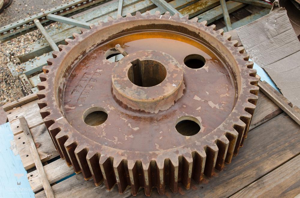 Paper Mill TMP (29 of 169).jpg