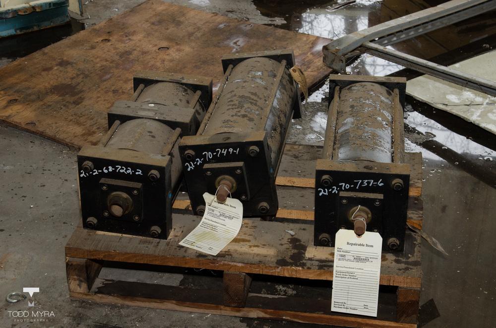 Paper Mill TMP (37 of 169).jpg