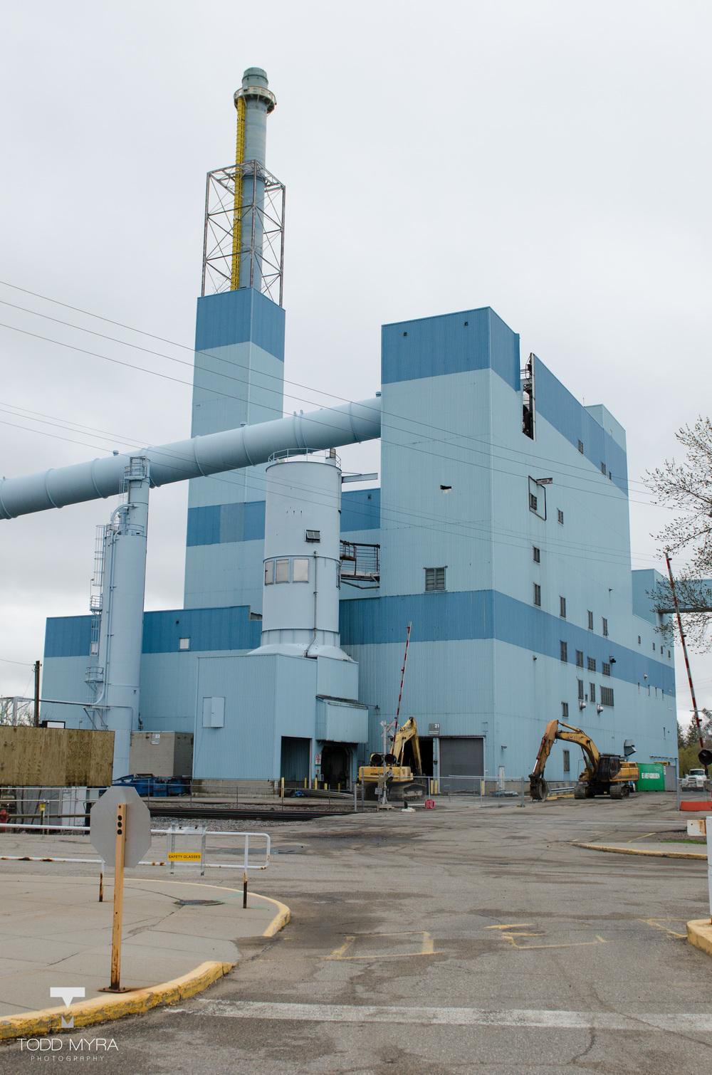 Paper Mill TMP (169 of 169).jpg