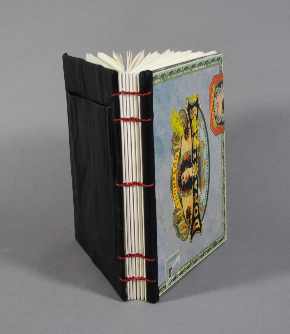 Steadman2_Cigar Box Leather Coptic Journal.jpg
