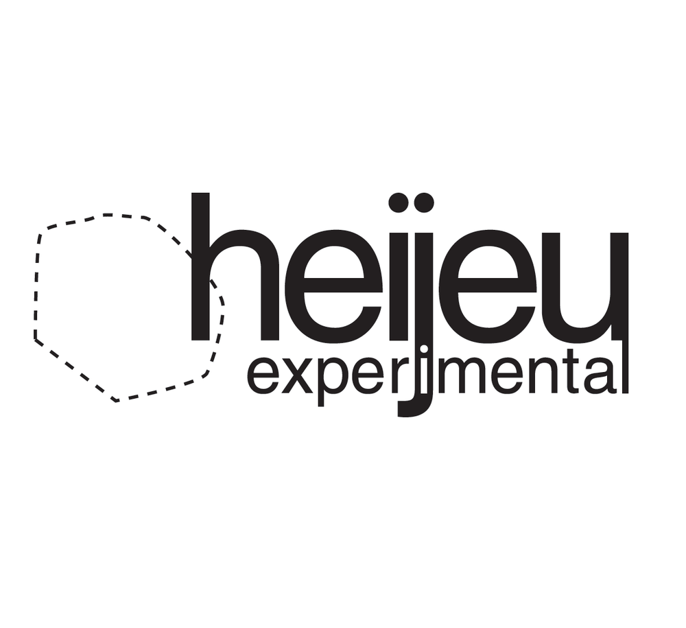 heijeu.logo