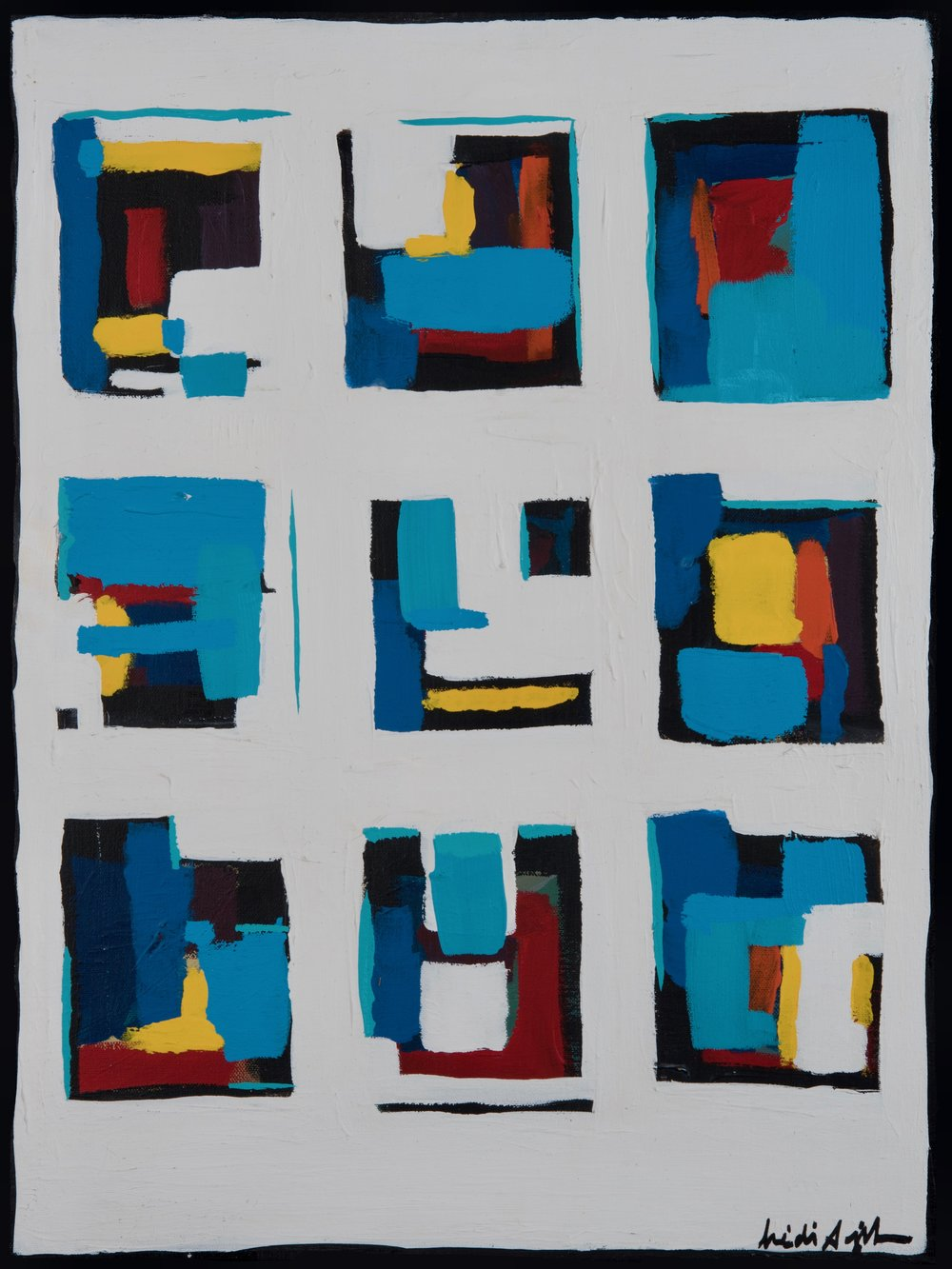 Nexus Paintings 2016 - 1 of 11.jpg